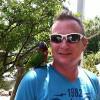 Bobby Pierce profile image