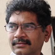 sanjay-sonawani profile image