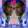 Ibrahim Awolu profile image