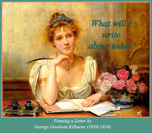 Using transformative art on a public domain picture, with artist attributed, and quote text added