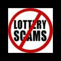 How To Avoid Being Caught In Jamaica Lottery Scam