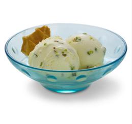 photo credit, haagendazs.com. Haagen Dazs pistachio ice cream.