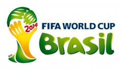 World Cup 2014 Match Report: Brazil Vs Croatia