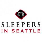 SleepersInSeattle profile image