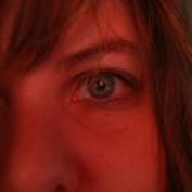 sherrituck profile image