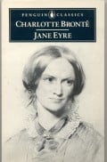 Madness and Melancholy: Abnormal Psychology in the Works of Charlotte Brontë (Jane Eyre) Part III