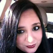 Valeriepeccarelli profile image