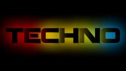 Top 10 Best Techno Songs