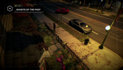 Watch Dogs Walkthrough, Part Thirty-Nine: Ghosts of the Past