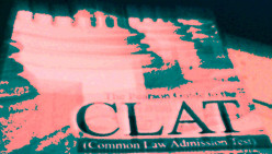 Career prospects in legal field: Channels of entry to top Indian law schools