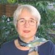 HLesley profile image