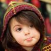 sara sundar profile image