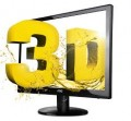 8 Best 3D Gaming Monitors for Heavy Duty Gamers 2017