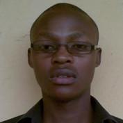 Lindani Khumalo profile image