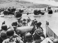 D-Day and what we should learn 70 years later