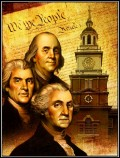 The Constitution and how the government twists it