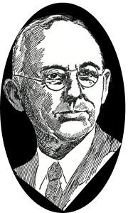 G. L. Wainscott
