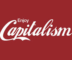 Enjoy the fruits of your capital