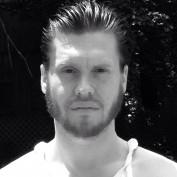 Blake83 profile image