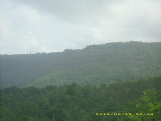 The enchanting Konkan