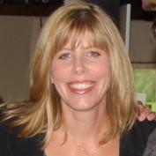Patricia Costanzo profile image