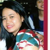 annbathan profile image