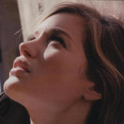 Lily Berns profile image