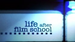 Film School or Not  -- An Alternative
