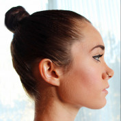 Victoria Anne profile image