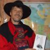 Pico Triano profile image