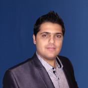 hooshmand profile image