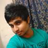 Arnax profile image