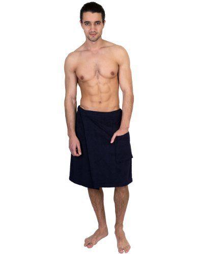 Boca Towel