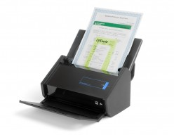 Top 10 Document Scanners Worth Your Money in 2016