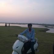 gallant gnyani profile image