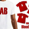 The Blood Type Diet is Based on Your Type of Blood