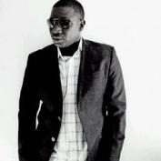 Timothy Mado profile image