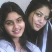 Neha Decosta profile image