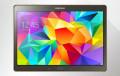 iPad Mini 2 Vs Samsung Galaxy Tab S 8.4 Vs  10.5 Review