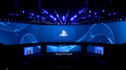 E3 2014 Press Conference Recap & Review: Sony