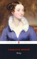 Madness and Melancholy: Abnormal Psychology in the Works of Charlotte Brontë (Shirley) Part IV
