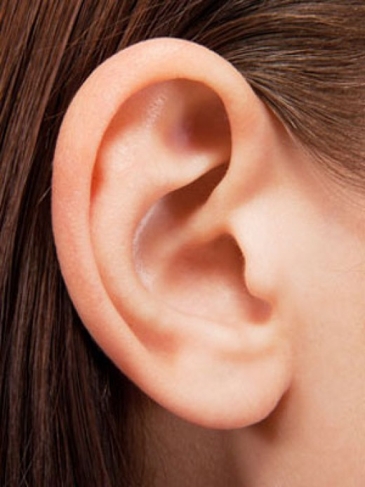 Listening can be a really helpful skill to detect where you stand with focus.