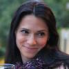 Sylvia Leong profile image