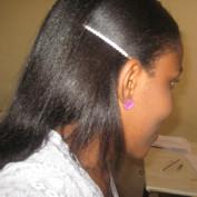 jasharonia profile image