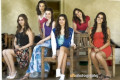 Getting to know Vocal Group Cimorelli