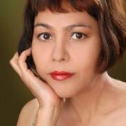 Anita Saran profile image