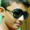 bilalshah profile image