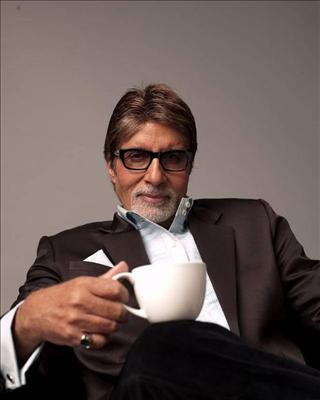 Along with fiction show Yudh, Amitabh Bachchan will dominate small screen in the reality segment as well. Find out what are his plans here:  Visit:http://www.biscoot.com/showtym
