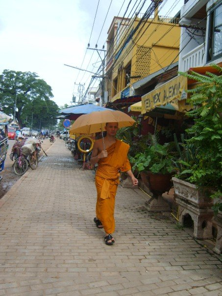How To Enjoy A Holiday In Southeast Asia With Very Little