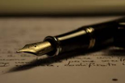 6 Common Faults in Short Story Writing